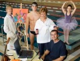 El Ayuntamiento de Pozuelo de Alarcón oferta más de 40 cursos
