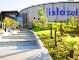 La semana de Cine de Carabanchel continuará en Islazul
