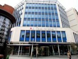 La FMM pide explicaciones sobre la privatización del Canal Isabel II