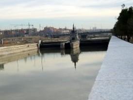 Lluvia de millones estatales para proyectos municipales
