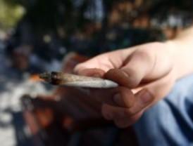 'Elearning' para prevenir el consumo de drogas