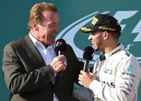 """Comienza la temporada más """"loca"""" de Fórmula 1"""