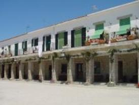 Nuevo equipo de Gobierno en Hoyo de Manzanares