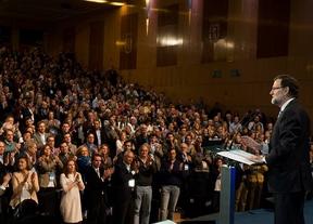 Los 'populares' madrileños se despiden de la Convención Nacional con ganas de conocer cuanto antes a los candidatos