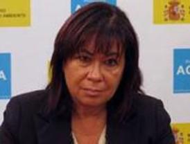 Narbona ve 'inconstitucionalidad' en las 'Medidas Urgentes' del PP