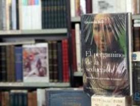 La Feria Internacional del Libro Antiguo mostrará obras raras de Picasso
