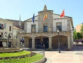 El Prisma doblará su dotación para sanear los ayuntamientos