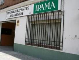 Jesús Vaquerizas: