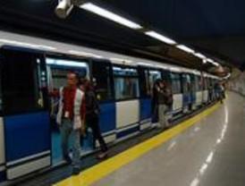 Metro celebra la I Edición de Creadoras en la estación de Chamartín