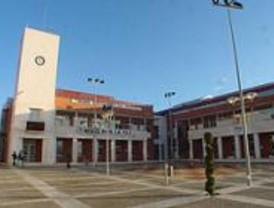 CDR quiere eliminar el vado obligatorio y la Ecotasa de las ordenanzas fiscales de Rivas