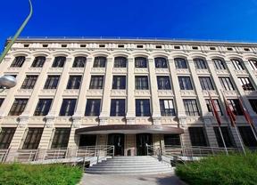 El Ayuntamiento condona 23 millones de deuda a la EMVS