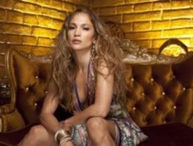 Jennifer López actuará en el Palacio de los Deportes