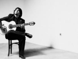Flamenco y jazz en el Fernán Gómez