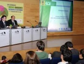 Un estudio de la EOI apuesta por la economía 'sostenible' para superar la crisis