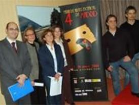 Artemad acogerá 12 espectáculos de artes escénicas