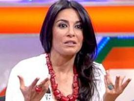 El fiscal no cree a Violeta Santander y pide juzgarla por falso testimonio