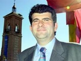 La criminalidad en Alcalá cae por debajo de la media española