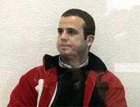 Ghalyoun, absuelto por el Supremo en el caso del 11-M, ha sido repatriado a Siria