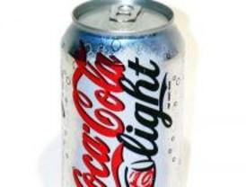 Coca-Cola Light sorteará este lunes un ático amueblado en la zona de Montecarmelo