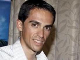 Contador afirma que