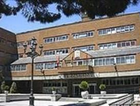 Abierto el plazo de inscripción de los cursos de formación ocupacional en Alcorcón