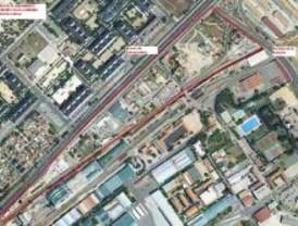 Las infraviviendas de La Medina serán sustituida por una zona residencial