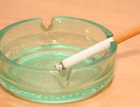 Los jóvenes madrileños fuman menos, según la Comunidad