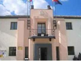 IU expulsa a un edil de Fuentidueña del Tajo acusado de robar