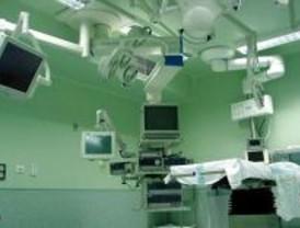 Todos los facultativos de hospitales públicos podrán prescribir recetas
