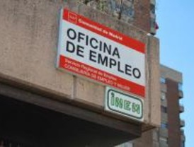 Madrid, entre las regiones en que es más fácil salir del paro