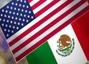 La Cámara de Comercio de Madrid ofrece las llaves para abrir negocio en EE UU y México
