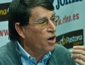 La Federación de Atletismo quitaría a Marta los récords
