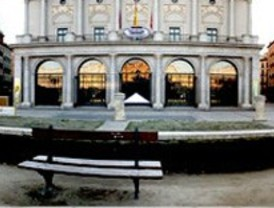 Visitas gratuitas al Teatro Real en el Día Europeo de la Ópera