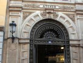 Los intelectuales defienden en el Ateneo 'una lengua común en España'