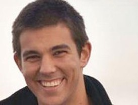 Buscan a un estudiante californiano desaparecido en Madrid