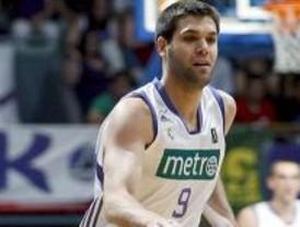 Más de 200 países verán el Real Madrid-Utah Jazz