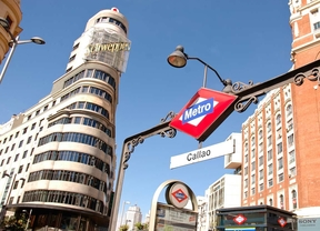 El Ayuntamiento autoriza nuevos proyectores publicitarios en Callao