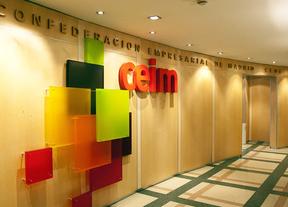 CEIM pide medidas contra las plataformas de uso de vehículo compartido