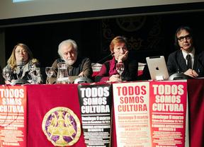 La cultura cita a los ciudadanos en el centro de Madrid