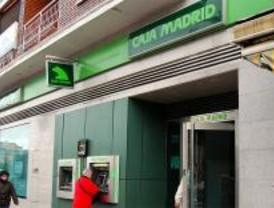 Beteta: Los créditos a miembros de Caja Madrid