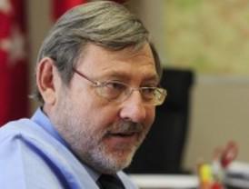 'El Ayuntamiento sufre una psicosis con el NO2'
