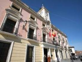 Alcalá paga a la SGAE por el Quijote y el Tenorio