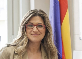 López propone que los vecinos decidan la programación cultural de los distritos a través de un Consejo de Cultura