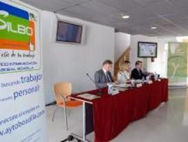 Nuevo servicio de búsqueda de empleo on-line en Boadilla