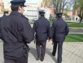 Diez detenidos acusados de estafar con vacaciones en multipropiedad