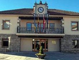 PSM dice que familiares del alcalde de Torrelodones compraron suelo con ventaja