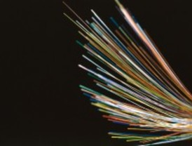 La fibra óptica llegará a todo Madrid antes de 2013