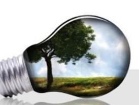 Semana de la Ecología, en Hoyo de Manzanares
