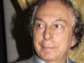 Fallece 'Míster Zoom' a los 73 años
