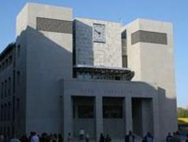 Leganés pone a disposición de la familia del joyero el Servicio de Atención a las Víctimas